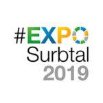 #EXPOSurbtal2019